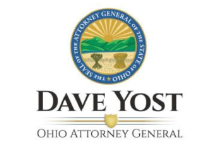 Child Identity Theft : From the Office of Dave Yost, Ohio Attorney General