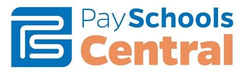 Pay Schools Logo